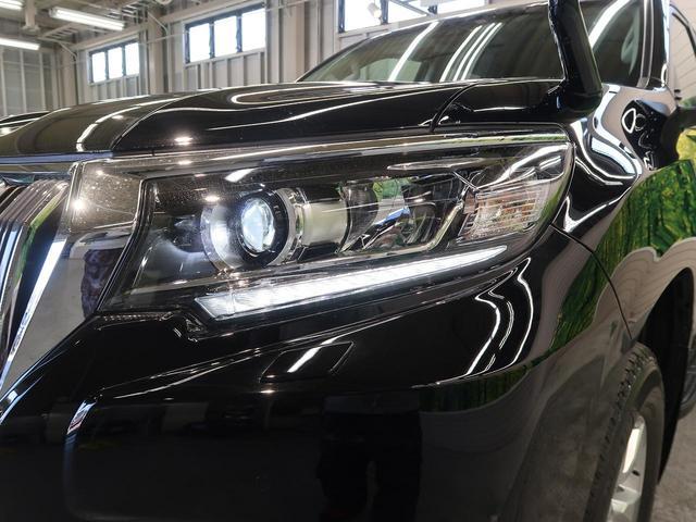 TX 登録済未使用車 ムーンルーフ セーフティセンス プリクラッシュセーフティ レーダークルーズ レーンディパーチャーアラート クリアランスソナー LEDヘッド LEDフロントフォグ デュアルオートエアコン(27枚目)
