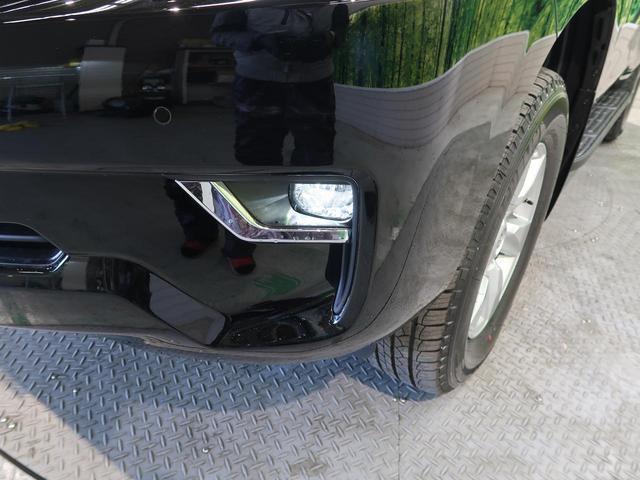 TX 登録済未使用車 ムーンルーフ セーフティセンス プリクラッシュセーフティ レーダークルーズ レーンディパーチャーアラート クリアランスソナー LEDヘッド LEDフロントフォグ デュアルオートエアコン(28枚目)