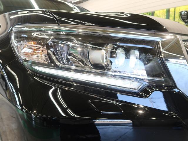 TX 登録済未使用車 ムーンルーフ セーフティセンス プリクラッシュセーフティ レーダークルーズ レーンディパーチャーアラート クリアランスソナー LEDヘッド LEDフロントフォグ デュアルオートエアコン(30枚目)