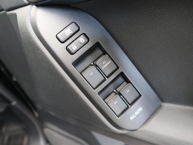 TX 登録済未使用車 ムーンルーフ セーフティセンス プリクラッシュセーフティ レーダークルーズ レーンディパーチャーアラート クリアランスソナー LEDヘッド LEDフロントフォグ デュアルオートエアコン(34枚目)