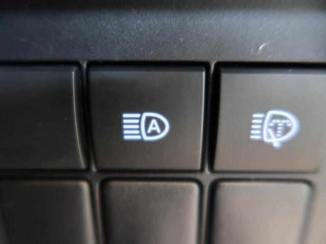 TX 登録済未使用車 ムーンルーフ セーフティセンス プリクラッシュセーフティ レーダークルーズ レーンディパーチャーアラート クリアランスソナー LEDヘッド LEDフロントフォグ デュアルオートエアコン(37枚目)