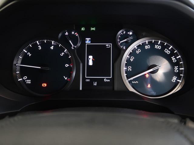 TX 登録済未使用車 ムーンルーフ セーフティセンス プリクラッシュセーフティ レーダークルーズ レーンディパーチャーアラート クリアランスソナー LEDヘッド LEDフロントフォグ デュアルオートエアコン(44枚目)