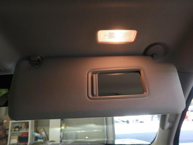 TX 登録済未使用車 ムーンルーフ セーフティセンス プリクラッシュセーフティ レーダークルーズ レーンディパーチャーアラート クリアランスソナー LEDヘッド LEDフロントフォグ デュアルオートエアコン(46枚目)