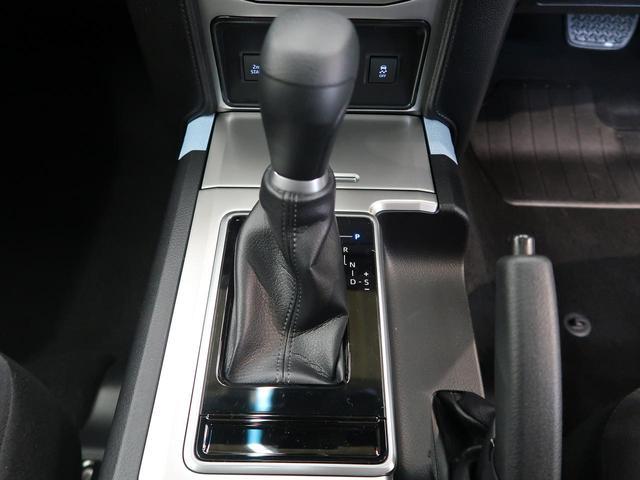 TX 登録済未使用車 ムーンルーフ セーフティセンス プリクラッシュセーフティ レーダークルーズ レーンディパーチャーアラート クリアランスソナー LEDヘッド LEDフロントフォグ デュアルオートエアコン(53枚目)