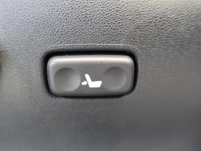 TX 登録済未使用車 ムーンルーフ セーフティセンス プリクラッシュセーフティ レーダークルーズ レーンディパーチャーアラート クリアランスソナー LEDヘッド LEDフロントフォグ デュアルオートエアコン(56枚目)