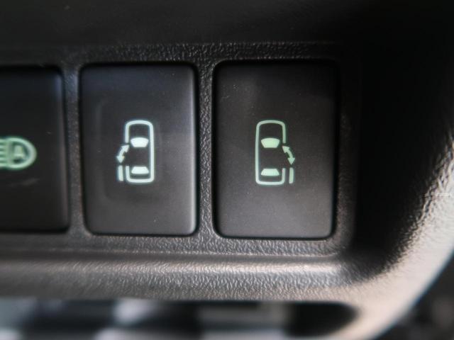 スーパーGL ダークプライムII 登録済未使用車 ディーゼルターボ 両側電動スライドドア クリアランスソナー セーフティセンス プリクラッシュセーフティ オートマチックハイビーム レーンディパーチャーアラート LEDヘッド(5枚目)