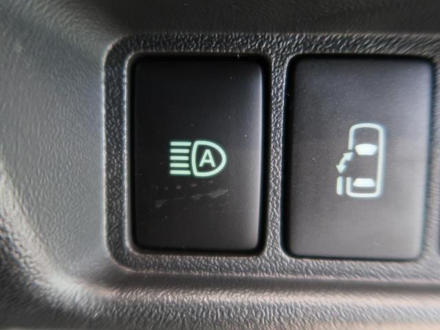 スーパーGL ダークプライムII 登録済未使用車 ディーゼルターボ 両側電動スライドドア クリアランスソナー セーフティセンス プリクラッシュセーフティ オートマチックハイビーム レーンディパーチャーアラート LEDヘッド(7枚目)