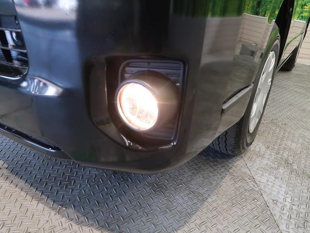 スーパーGL ダークプライムII 登録済未使用車 ディーゼルターボ 両側電動スライドドア クリアランスソナー セーフティセンス プリクラッシュセーフティ オートマチックハイビーム レーンディパーチャーアラート LEDヘッド(26枚目)