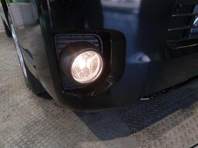 スーパーGL ダークプライムII 登録済未使用車 ディーゼルターボ 両側電動スライドドア クリアランスソナー セーフティセンス プリクラッシュセーフティ オートマチックハイビーム レーンディパーチャーアラート LEDヘッド(27枚目)