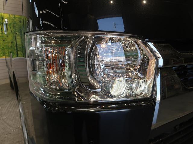 スーパーGL ダークプライムII 登録済未使用車 ディーゼルターボ 両側電動スライドドア クリアランスソナー セーフティセンス プリクラッシュセーフティ オートマチックハイビーム レーンディパーチャーアラート LEDヘッド(28枚目)