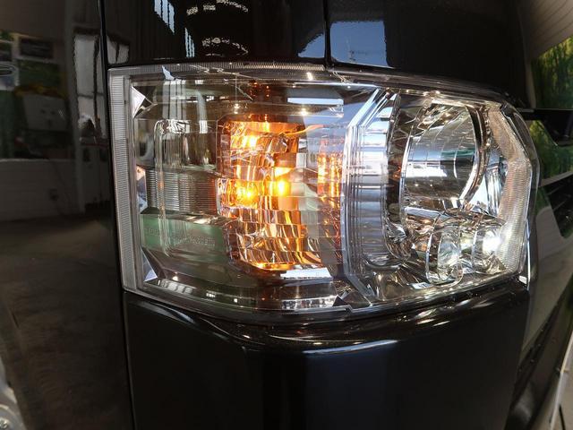 スーパーGL ダークプライムII 登録済未使用車 ディーゼルターボ 両側電動スライドドア クリアランスソナー セーフティセンス プリクラッシュセーフティ オートマチックハイビーム レーンディパーチャーアラート LEDヘッド(30枚目)