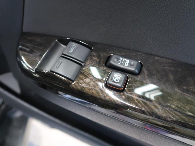 スーパーGL ダークプライムII 登録済未使用車 ディーゼルターボ 両側電動スライドドア クリアランスソナー セーフティセンス プリクラッシュセーフティ オートマチックハイビーム レーンディパーチャーアラート LEDヘッド(32枚目)