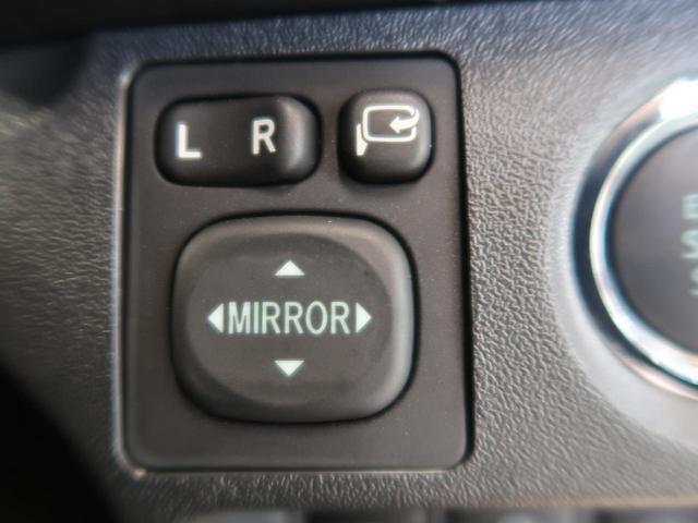 スーパーGL ダークプライムII 登録済未使用車 ディーゼルターボ 両側電動スライドドア クリアランスソナー セーフティセンス プリクラッシュセーフティ オートマチックハイビーム レーンディパーチャーアラート LEDヘッド(33枚目)