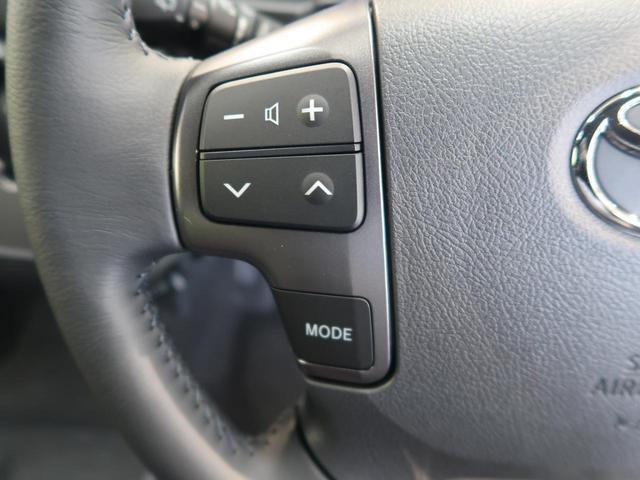 スーパーGL ダークプライムII 登録済未使用車 ディーゼルターボ 両側電動スライドドア クリアランスソナー セーフティセンス プリクラッシュセーフティ オートマチックハイビーム レーンディパーチャーアラート LEDヘッド(35枚目)