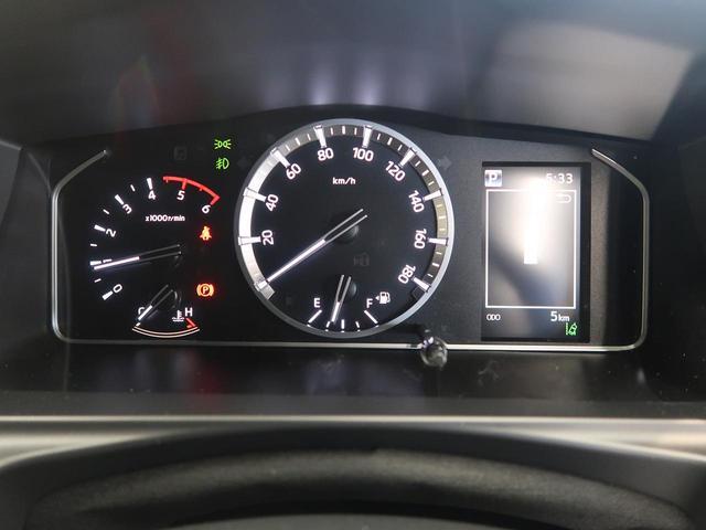 スーパーGL ダークプライムII 登録済未使用車 ディーゼルターボ 両側電動スライドドア クリアランスソナー セーフティセンス プリクラッシュセーフティ オートマチックハイビーム レーンディパーチャーアラート LEDヘッド(40枚目)