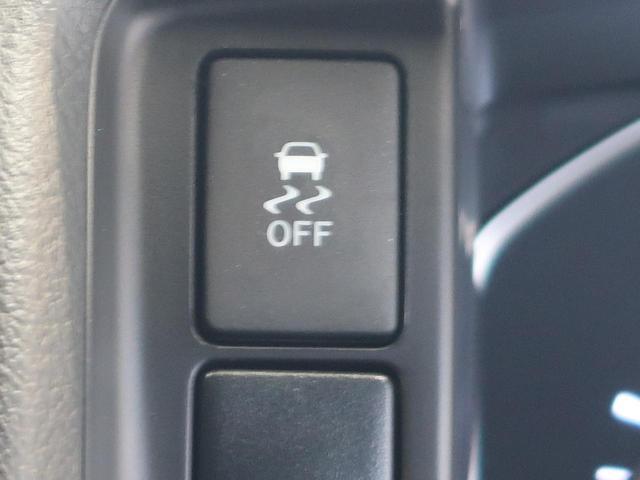 スーパーGL ダークプライムII 登録済未使用車 ディーゼルターボ 両側電動スライドドア クリアランスソナー セーフティセンス プリクラッシュセーフティ オートマチックハイビーム レーンディパーチャーアラート LEDヘッド(41枚目)