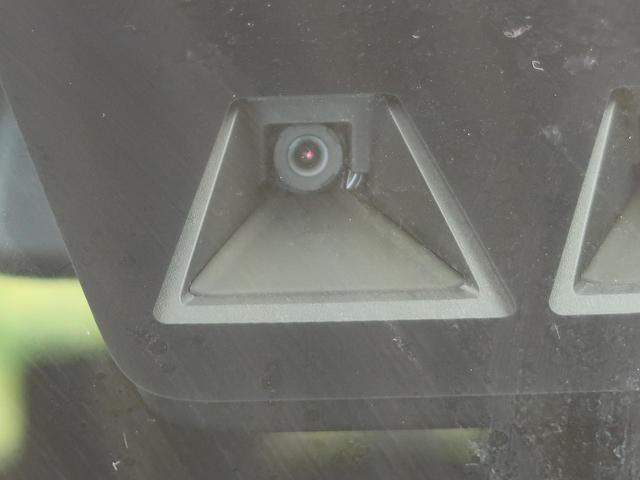 X 登録済未使用車 スマートアシスト 衝突軽減装置 誤発進抑制 オートハイビーム コーナセンサー 車線逸脱警報 電動スライドドア アイドリングストップ スマートキー 電動格納ミラー(5枚目)