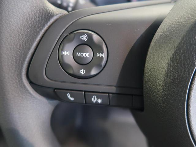X 登録済未使用車 スマートアシスト 衝突軽減装置 誤発進抑制 オートハイビーム コーナセンサー 車線逸脱警報 電動スライドドア アイドリングストップ スマートキー 電動格納ミラー(10枚目)