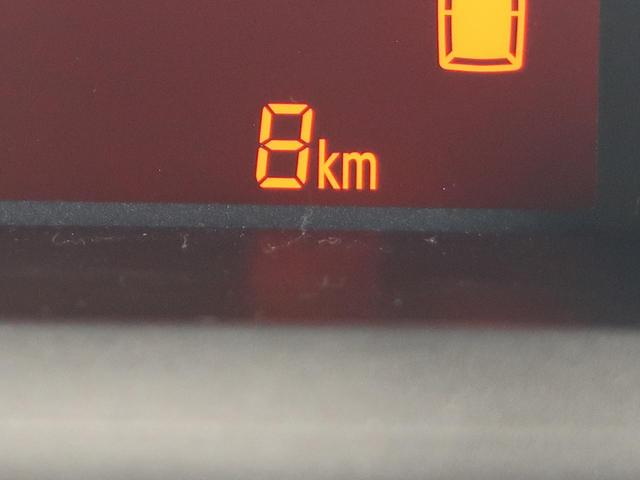 X 登録済未使用車 スマートアシスト 衝突軽減装置 誤発進抑制 オートハイビーム コーナセンサー 車線逸脱警報 電動スライドドア アイドリングストップ スマートキー 電動格納ミラー(44枚目)