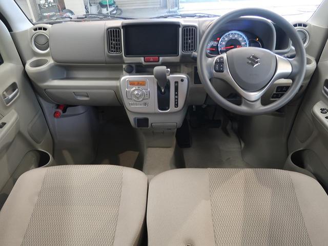 PZターボ 届出済未使用車 セーフティサポート デュアルカメラブレーキ 前後誤発進抑制 後退時ブレーキサポート パーキングセンサー 車線逸脱警報 電動スライドドア HIDヘッド オートライト オートエアコン(6枚目)