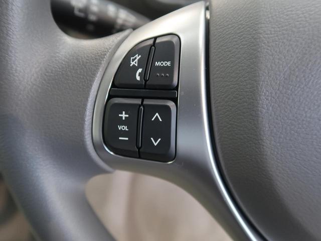 PZターボ 届出済未使用車 セーフティサポート デュアルカメラブレーキ 前後誤発進抑制 後退時ブレーキサポート パーキングセンサー 車線逸脱警報 電動スライドドア HIDヘッド オートライト オートエアコン(12枚目)