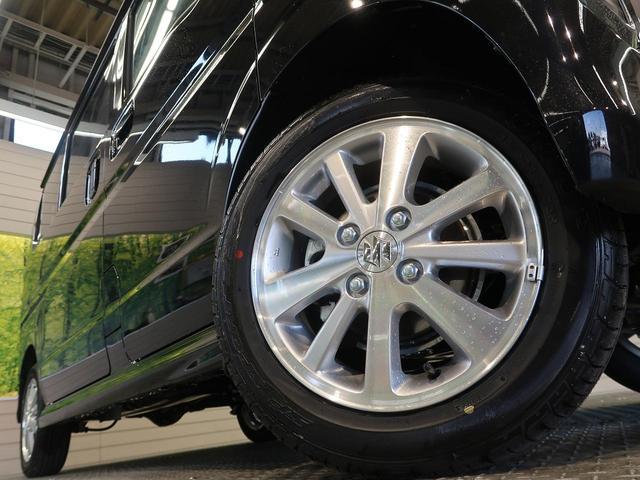 PZターボ 届出済未使用車 セーフティサポート デュアルカメラブレーキ 前後誤発進抑制 後退時ブレーキサポート パーキングセンサー 車線逸脱警報 電動スライドドア HIDヘッド オートライト オートエアコン(14枚目)