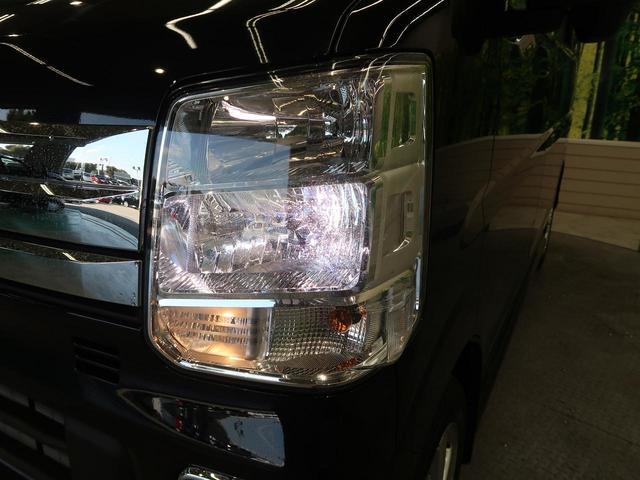 PZターボ 届出済未使用車 セーフティサポート デュアルカメラブレーキ 前後誤発進抑制 後退時ブレーキサポート パーキングセンサー 車線逸脱警報 電動スライドドア HIDヘッド オートライト オートエアコン(29枚目)