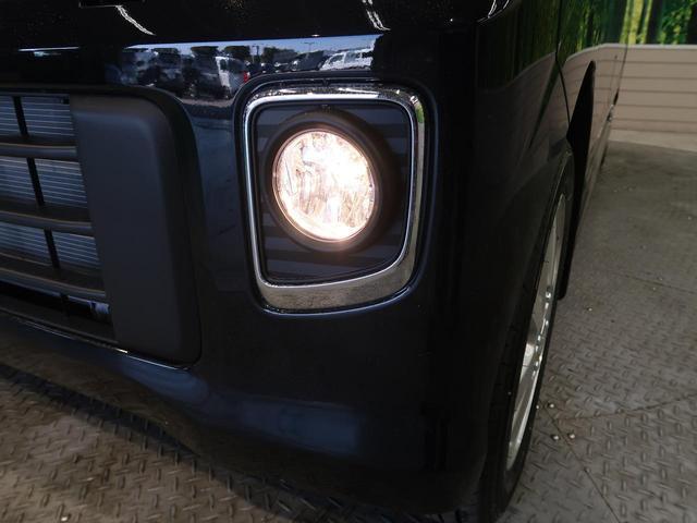 PZターボ 届出済未使用車 セーフティサポート デュアルカメラブレーキ 前後誤発進抑制 後退時ブレーキサポート パーキングセンサー 車線逸脱警報 電動スライドドア HIDヘッド オートライト オートエアコン(31枚目)