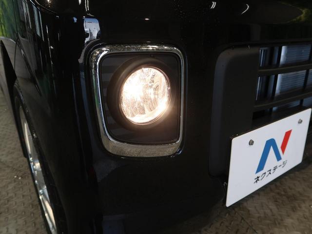 PZターボ 届出済未使用車 セーフティサポート デュアルカメラブレーキ 前後誤発進抑制 後退時ブレーキサポート パーキングセンサー 車線逸脱警報 電動スライドドア HIDヘッド オートライト オートエアコン(32枚目)