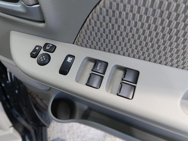 PZターボ 届出済未使用車 セーフティサポート デュアルカメラブレーキ 前後誤発進抑制 後退時ブレーキサポート パーキングセンサー 車線逸脱警報 電動スライドドア HIDヘッド オートライト オートエアコン(36枚目)