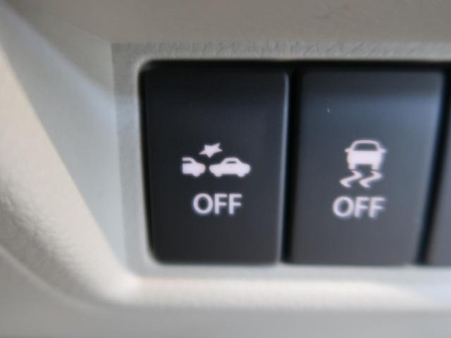PZターボ 届出済未使用車 セーフティサポート デュアルカメラブレーキ 前後誤発進抑制 後退時ブレーキサポート パーキングセンサー 車線逸脱警報 電動スライドドア HIDヘッド オートライト オートエアコン(37枚目)