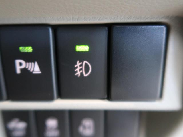 PZターボ 届出済未使用車 セーフティサポート デュアルカメラブレーキ 前後誤発進抑制 後退時ブレーキサポート パーキングセンサー 車線逸脱警報 電動スライドドア HIDヘッド オートライト オートエアコン(38枚目)