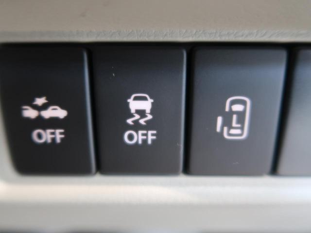 PZターボ 届出済未使用車 セーフティサポート デュアルカメラブレーキ 前後誤発進抑制 後退時ブレーキサポート パーキングセンサー 車線逸脱警報 電動スライドドア HIDヘッド オートライト オートエアコン(40枚目)