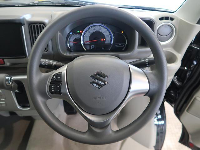PZターボ 届出済未使用車 セーフティサポート デュアルカメラブレーキ 前後誤発進抑制 後退時ブレーキサポート パーキングセンサー 車線逸脱警報 電動スライドドア HIDヘッド オートライト オートエアコン(41枚目)