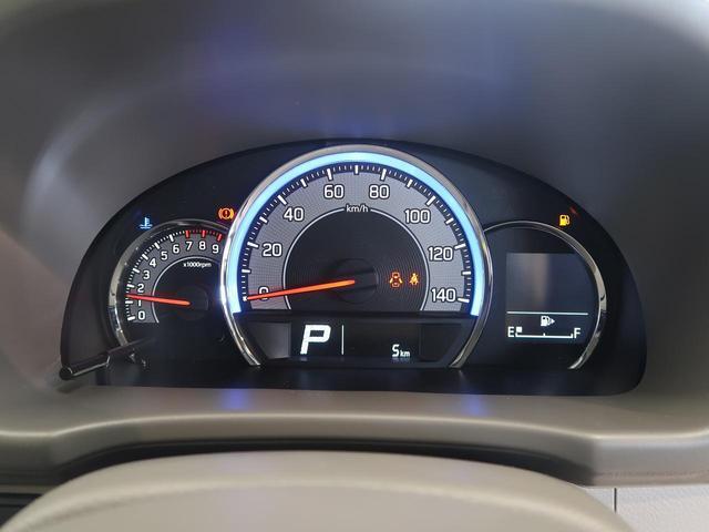 PZターボ 届出済未使用車 セーフティサポート デュアルカメラブレーキ 前後誤発進抑制 後退時ブレーキサポート パーキングセンサー 車線逸脱警報 電動スライドドア HIDヘッド オートライト オートエアコン(44枚目)