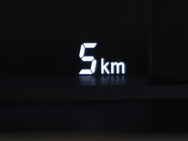 PZターボ 届出済未使用車 セーフティサポート デュアルカメラブレーキ 前後誤発進抑制 後退時ブレーキサポート パーキングセンサー 車線逸脱警報 電動スライドドア HIDヘッド オートライト オートエアコン(45枚目)