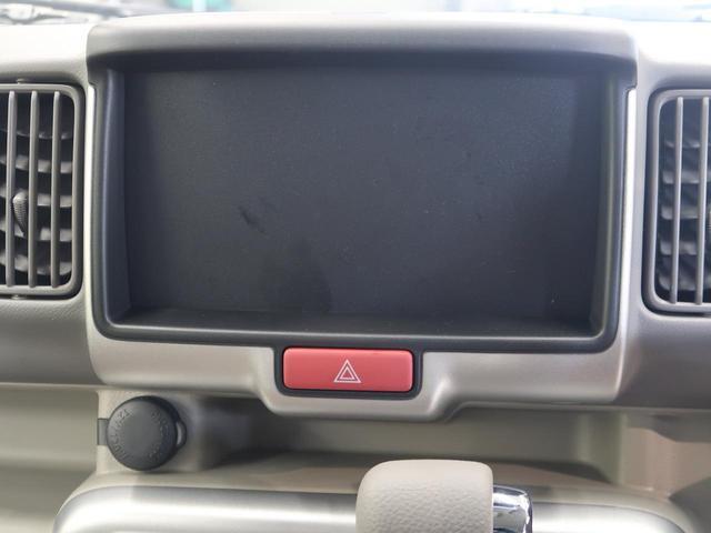 PZターボ 届出済未使用車 セーフティサポート デュアルカメラブレーキ 前後誤発進抑制 後退時ブレーキサポート パーキングセンサー 車線逸脱警報 電動スライドドア HIDヘッド オートライト オートエアコン(48枚目)