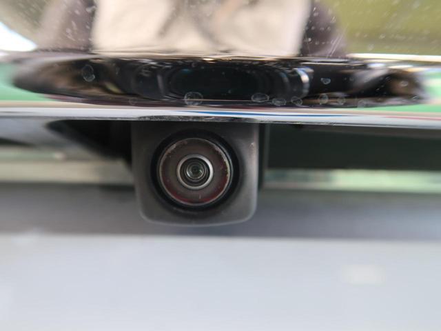 G・ホンダセンシング SDナビ 7人乗り 両側電動スライドドア 衝突軽減装置 アダプティブクルーズコントロール 誤発進抑制 車線維持支援システム ビルトインETC バックカメラ Bluetooth接続 DVD再生 禁煙車(26枚目)
