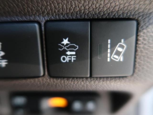 G・ホンダセンシング SDナビ 7人乗り 両側電動スライドドア 衝突軽減装置 アダプティブクルーズコントロール 誤発進抑制 車線維持支援システム ビルトインETC バックカメラ Bluetooth接続 DVD再生 禁煙車(36枚目)