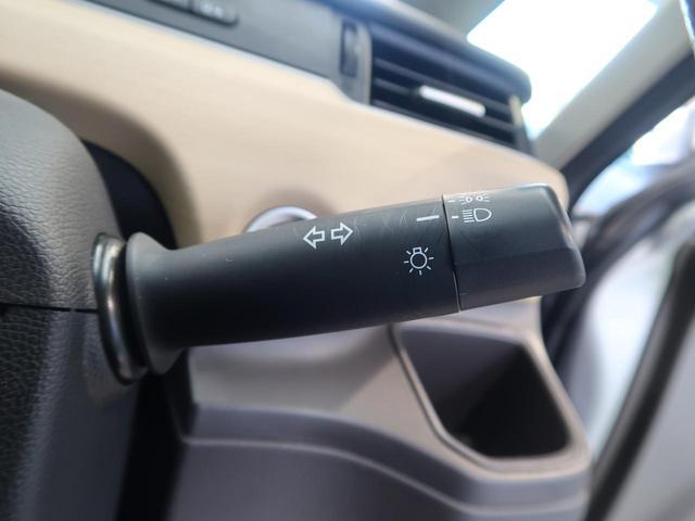 G・ホンダセンシング SDナビ 7人乗り 両側電動スライドドア 衝突軽減装置 アダプティブクルーズコントロール 誤発進抑制 車線維持支援システム ビルトインETC バックカメラ Bluetooth接続 DVD再生 禁煙車(41枚目)