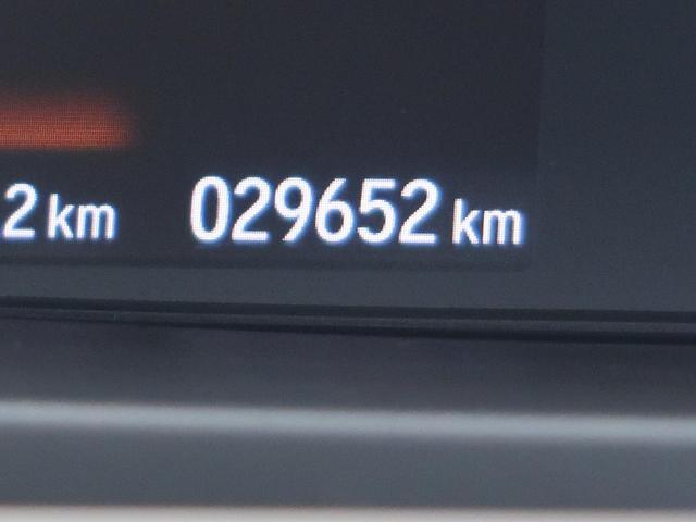 G・ホンダセンシング SDナビ 7人乗り 両側電動スライドドア 衝突軽減装置 アダプティブクルーズコントロール 誤発進抑制 車線維持支援システム ビルトインETC バックカメラ Bluetooth接続 DVD再生 禁煙車(44枚目)