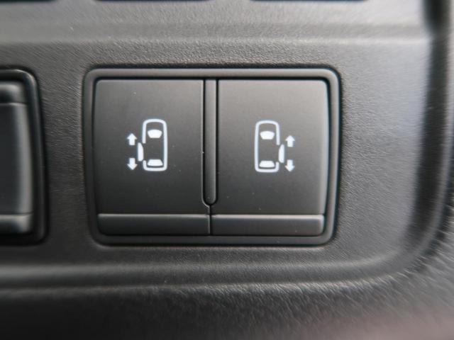 ハイウェイスターV 登録済未使用車 アラウンドビューモニター 両側電動スライドドア エマージェンシーブレーキ プロパイロット 踏み間違い防止アシスト ハイビームアシスト クリアランスソナー リアオートエアコン(6枚目)