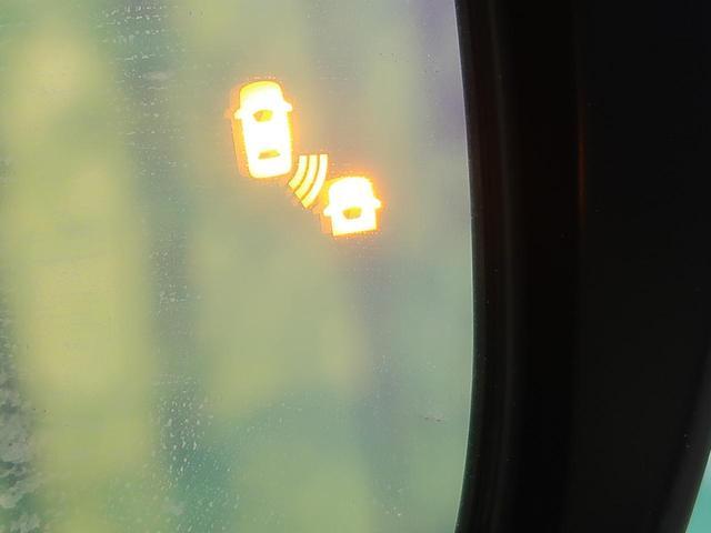 ハイウェイスターV 登録済未使用車 アラウンドビューモニター 両側電動スライドドア エマージェンシーブレーキ プロパイロット 踏み間違い防止アシスト ハイビームアシスト クリアランスソナー リアオートエアコン(9枚目)