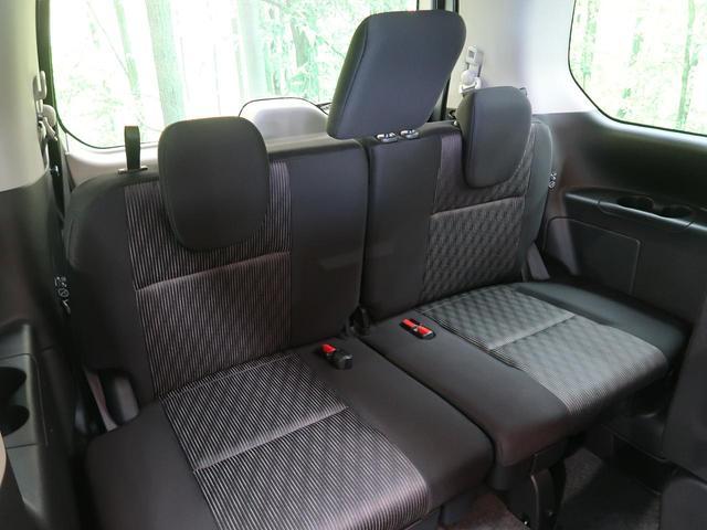 ハイウェイスターV 登録済未使用車 アラウンドビューモニター 両側電動スライドドア エマージェンシーブレーキ プロパイロット 踏み間違い防止アシスト ハイビームアシスト クリアランスソナー リアオートエアコン(15枚目)
