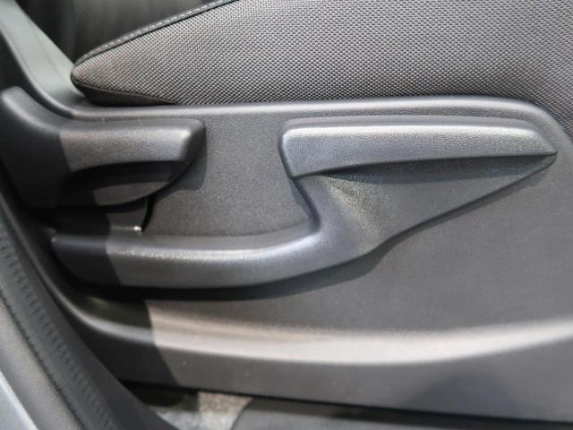 ハイウェイスターV 登録済未使用車 アラウンドビューモニター 両側電動スライドドア エマージェンシーブレーキ プロパイロット 踏み間違い防止アシスト ハイビームアシスト クリアランスソナー リアオートエアコン(59枚目)