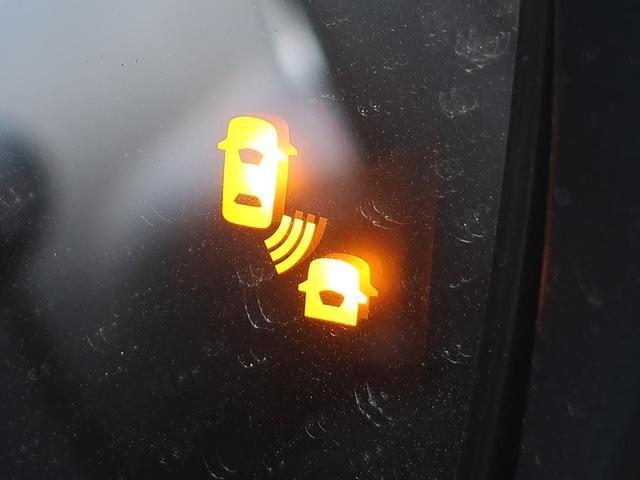 ハイウェイスターV 登録済未使用車 MC後現行型 プロパイロット ハンズフリー両側パワースライドドア ブラインドスポットモニター LEDヘッドライト LEDフロントフォグ ステアリングリモコン 電動パーキングブレーキ(7枚目)