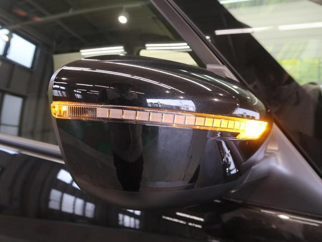 ハイウェイスターV 登録済未使用車 MC後現行型 プロパイロット ハンズフリー両側パワースライドドア ブラインドスポットモニター LEDヘッドライト LEDフロントフォグ ステアリングリモコン 電動パーキングブレーキ(35枚目)