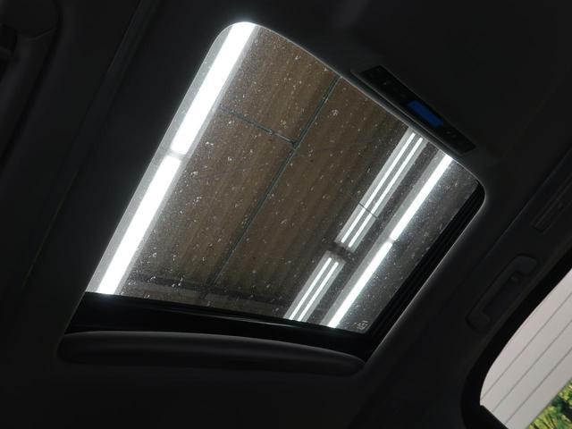 2.5S 登録済未使用車 ツインムーンルーフ 両側パワースライドドア 7人乗り 黒内装 ディスプレイオーディオ バックカメラ レーダークルーズコントロール セーフティセンス ステアリングリモコン(5枚目)