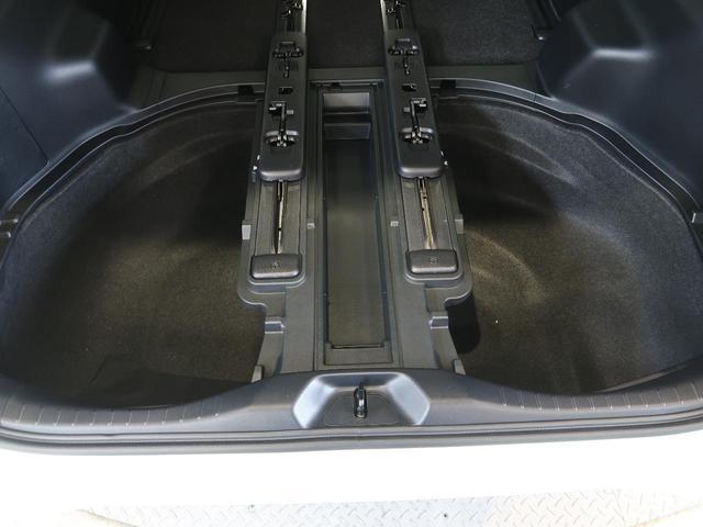 2.5S 登録済未使用車 ツインムーンルーフ 両側パワースライドドア 7人乗り 黒内装 ディスプレイオーディオ バックカメラ レーダークルーズコントロール セーフティセンス ステアリングリモコン(29枚目)