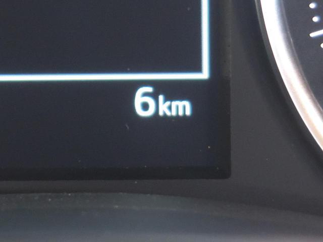 2.5S 登録済未使用車 ツインムーンルーフ 両側パワースライドドア 7人乗り 黒内装 ディスプレイオーディオ バックカメラ レーダークルーズコントロール セーフティセンス ステアリングリモコン(48枚目)
